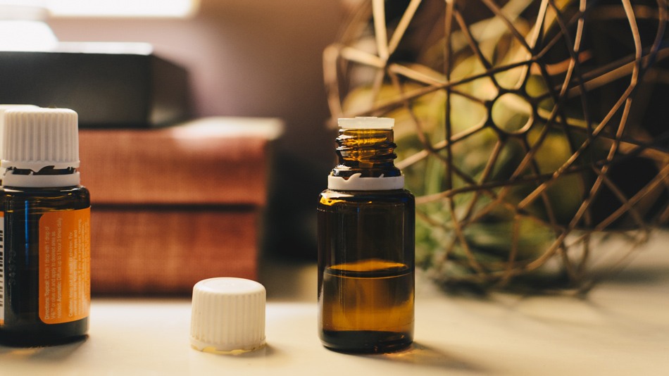Homeopathic Cough Remedies