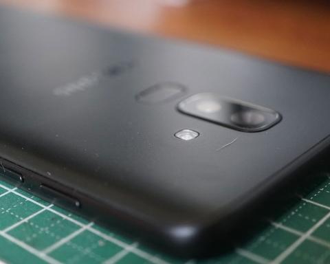 samsung phone plans