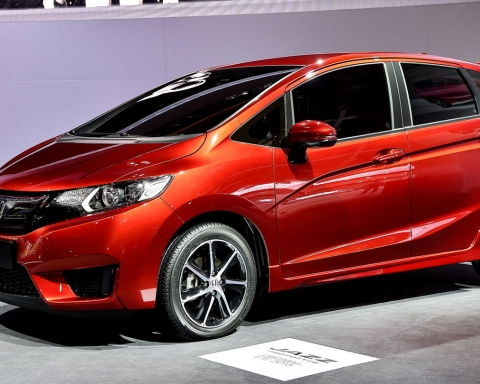 Honda Jazz for sale Philippines