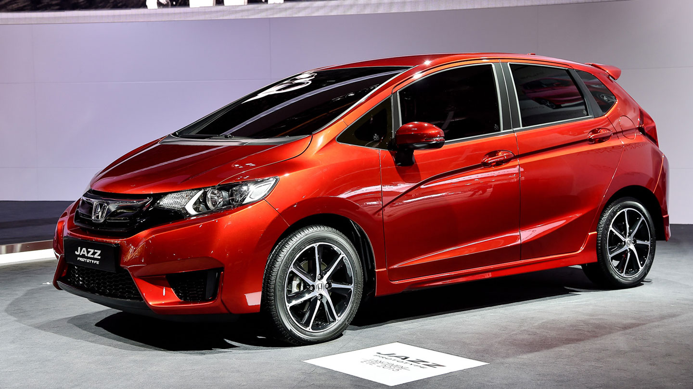 Honda Jazz for sale Philippines