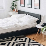 5-Things-Your-Bedroom-Is-Lacking-and-You-Need-to-Fix-It-on-dailymirror-today