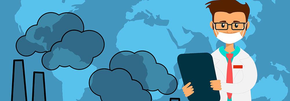 Best-Medical-Cloud-Storage-on-DailyMirrorToday