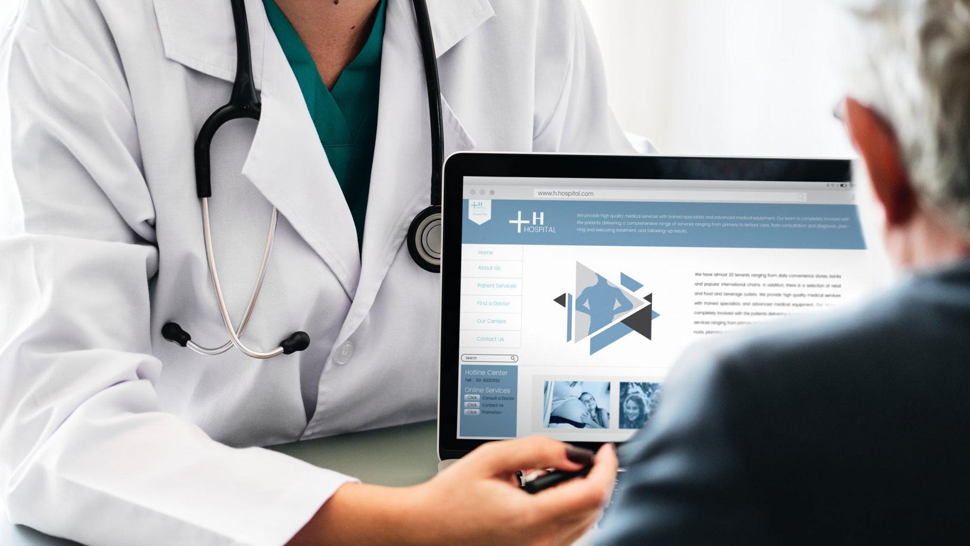 Medical-Image-Cloud-Storage-on-DailyMirrorToday