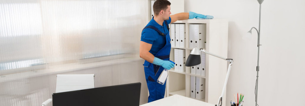 Commercial-Cleaning-Services-on-DailymirrorToday