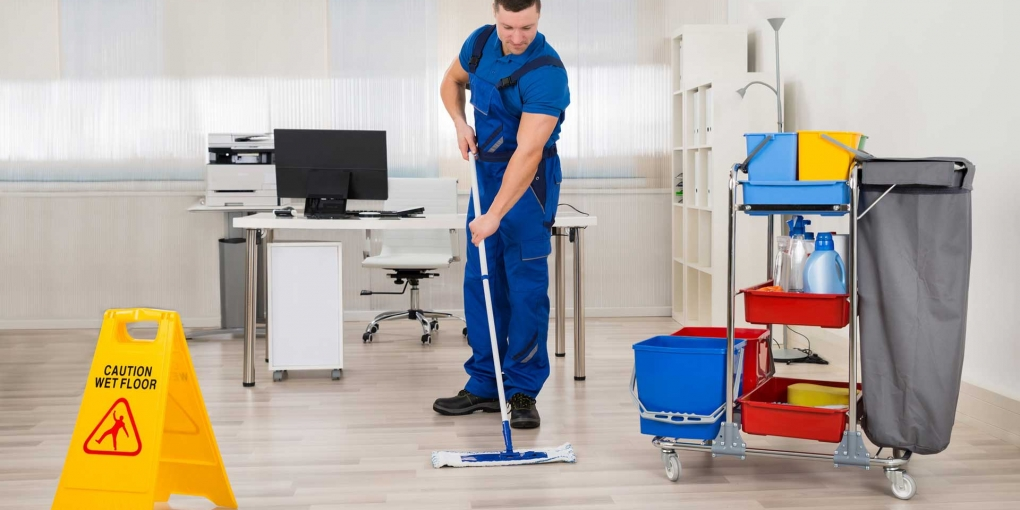 Reasons-to-Outsource-Commercial-Cleaning-Services-on-DailymirrorToday