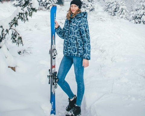 Women's-Ski-Pantson-on-DailymirrorToday