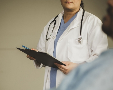 Radiology-Reports-on-DailyMirrorToday